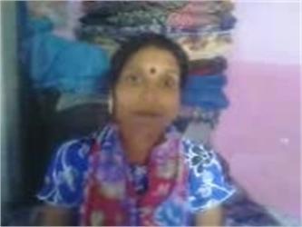 Swati Saini - Full time Cook in Kamala Nagar in Bangalore