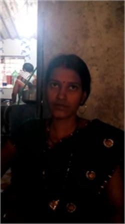 Swati Mahadik - Full time Maid and Cook and Baby Sitter in Jahangirabad in Surat