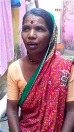 Tanali Vartak - Full time Maid and Baby Sitter in Ambawadi in Ahmedabad