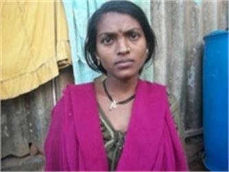 Tirtha Panchal - Full time Maid in Marathahalli in Bangalore