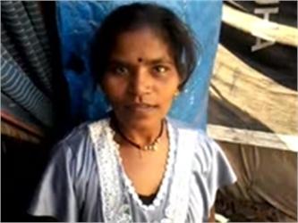 Uma Ramalingam Maheswari - Full time Maid in Magob in Surat