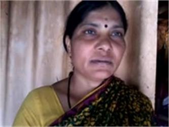 Vishali Shitolte - Full time Maid and Baby Sitter in Vasanth Nagar in Bangalore