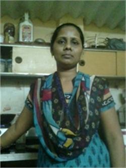 Yojana Tari - Full time Cook in Dayananda Nagar in Bangalore