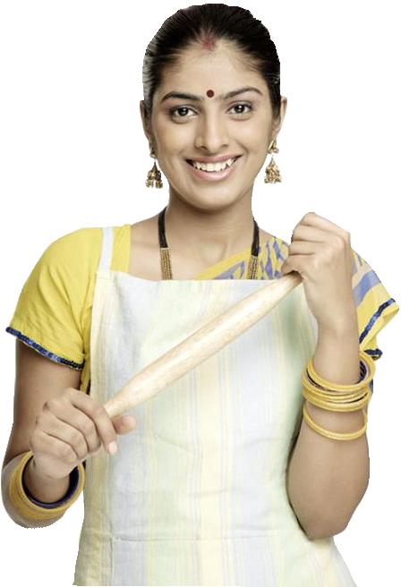 Hire maid in mumbai